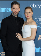 Celebrity Photo: Amy Adams 2400x3200   1.2 mb Viewed 13 times @BestEyeCandy.com Added 30 days ago