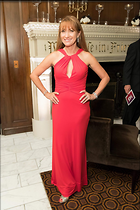 Celebrity Photo: Jane Seymour 1200x1800   265 kb Viewed 90 times @BestEyeCandy.com Added 162 days ago