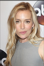 Celebrity Photo: Piper Perabo 2100x3150   1.3 mb Viewed 9 times @BestEyeCandy.com Added 16 days ago