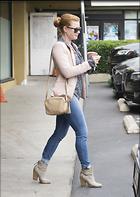 Celebrity Photo: Amy Adams 1200x1691   210 kb Viewed 29 times @BestEyeCandy.com Added 22 days ago