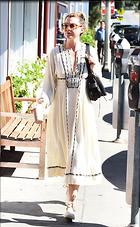 Celebrity Photo: Ellen Pompeo 1200x1943   349 kb Viewed 46 times @BestEyeCandy.com Added 180 days ago