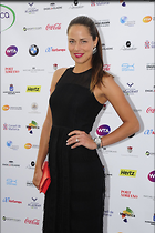 Celebrity Photo: Ana Ivanovic 1200x1800   249 kb Viewed 82 times @BestEyeCandy.com Added 584 days ago
