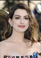 Celebrity Photo: Anne Hathaway 2100x2942   1,042 kb Viewed 45 times @BestEyeCandy.com Added 308 days ago