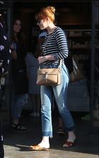 Celebrity Photo: Emma Stone 1895x3000   432 kb Viewed 9 times @BestEyeCandy.com Added 14 days ago