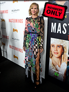 Celebrity Photo: Kristen Wiig 3000x3980   2.0 mb Viewed 1 time @BestEyeCandy.com Added 235 days ago