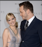 Celebrity Photo: Anna Faris 2400x2689   1.1 mb Viewed 87 times @BestEyeCandy.com Added 235 days ago