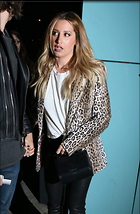 Celebrity Photo: Ashley Tisdale 1200x1834   313 kb Viewed 26 times @BestEyeCandy.com Added 127 days ago