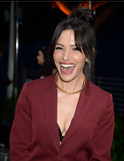 Celebrity Photo: Sarah Shahi 1200x1562   137 kb Viewed 155 times @BestEyeCandy.com Added 484 days ago