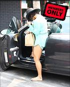 Celebrity Photo: Vanessa Hudgens 2400x3000   1.5 mb Viewed 1 time @BestEyeCandy.com Added 4 days ago