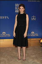 Celebrity Photo: Anna Kendrick 2400x3620   830 kb Viewed 18 times @BestEyeCandy.com Added 124 days ago