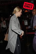 Celebrity Photo: Emma Stone 2000x3000   1.9 mb Viewed 0 times @BestEyeCandy.com Added 2 days ago