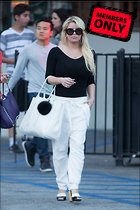 Celebrity Photo: Jessica Simpson 1751x2626   1.7 mb Viewed 1 time @BestEyeCandy.com Added 14 days ago