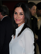 Celebrity Photo: Courteney Cox 784x1024   145 kb Viewed 304 times @BestEyeCandy.com Added 952 days ago