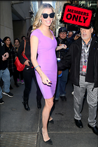 Celebrity Photo: Rebecca Romijn 3744x5616   1.7 mb Viewed 2 times @BestEyeCandy.com Added 96 days ago