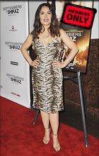 Celebrity Photo: Salma Hayek 2100x3299   1.8 mb Viewed 1 time @BestEyeCandy.com Added 5 days ago