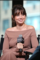 Celebrity Photo: Ana De Armas 1200x1800   198 kb Viewed 7 times @BestEyeCandy.com Added 149 days ago