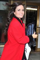 Celebrity Photo: Danica McKellar 1200x1800   209 kb Viewed 40 times @BestEyeCandy.com Added 94 days ago