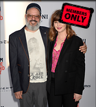 Celebrity Photo: Amber Tamblyn 3150x3541   1.6 mb Viewed 0 times @BestEyeCandy.com Added 288 days ago