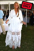 Celebrity Photo: Christie Brinkley 1600x2400   2.3 mb Viewed 1 time @BestEyeCandy.com Added 27 days ago
