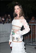 Celebrity Photo: Anne Hathaway 2025x3000   561 kb Viewed 19 times @BestEyeCandy.com Added 142 days ago
