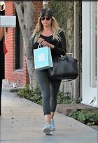 Celebrity Photo: Ashley Tisdale 1200x1760   279 kb Viewed 18 times @BestEyeCandy.com Added 131 days ago