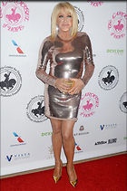Celebrity Photo: Suzanne Somers 1200x1805   414 kb Viewed 174 times @BestEyeCandy.com Added 52 days ago