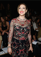 Celebrity Photo: Alyssa Milano 800x1116   163 kb Viewed 38 times @BestEyeCandy.com Added 121 days ago