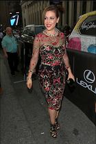 Celebrity Photo: Alyssa Milano 1200x1800   379 kb Viewed 58 times @BestEyeCandy.com Added 158 days ago
