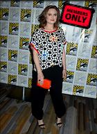 Celebrity Photo: Emily Deschanel 3150x4347   2.5 mb Viewed 3 times @BestEyeCandy.com Added 503 days ago
