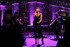 Celebrity Photo: Ariana Grande 1200x800   114 kb Viewed 49 times @BestEyeCandy.com Added 251 days ago