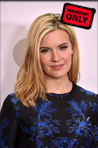 Celebrity Photo: Maggie Grace 3280x4928   2.7 mb Viewed 3 times @BestEyeCandy.com Added 547 days ago