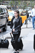 Celebrity Photo: Anna Kendrick 3000x4500   823 kb Viewed 6 times @BestEyeCandy.com Added 98 days ago