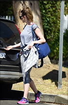 Celebrity Photo: Anne Hathaway 1200x1848   321 kb Viewed 39 times @BestEyeCandy.com Added 105 days ago