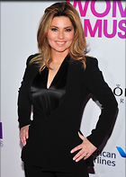 Celebrity Photo: Shania Twain 1200x1687   205 kb Viewed 73 times @BestEyeCandy.com Added 71 days ago