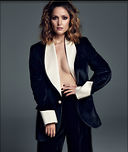 Celebrity Photo: Rose Byrne 1280x1529   449 kb Viewed 168 times @BestEyeCandy.com Added 231 days ago