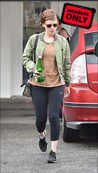 Celebrity Photo: Kate Mara 1690x2990   1.7 mb Viewed 1 time @BestEyeCandy.com Added 22 days ago