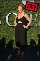 Celebrity Photo: Jewel Kilcher 2400x3600   3.5 mb Viewed 1 time @BestEyeCandy.com Added 2 days ago