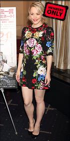 Celebrity Photo: Rachel McAdams 1966x3965   4.0 mb Viewed 5 times @BestEyeCandy.com Added 12 days ago