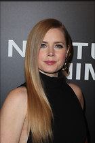 Celebrity Photo: Amy Adams 10 Photos Photoset #348063 @BestEyeCandy.com Added 64 days ago