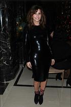 Celebrity Photo: Gina Gershon 2997x4500   1.1 mb Viewed 48 times @BestEyeCandy.com Added 124 days ago