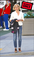 Celebrity Photo: Julie Bowen 1883x3109   1.4 mb Viewed 4 times @BestEyeCandy.com Added 940 days ago