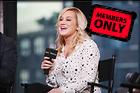 Celebrity Photo: Kellie Pickler 3000x2000   2.8 mb Viewed 1 time @BestEyeCandy.com Added 209 days ago