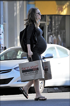 Celebrity Photo: Natalie Portman 1200x1804   307 kb Viewed 22 times @BestEyeCandy.com Added 15 days ago