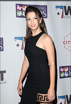 Celebrity Photo: Masiela Lusha 1200x1762   157 kb Viewed 103 times @BestEyeCandy.com Added 276 days ago