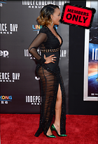 Celebrity Photo: Vivica A Fox 3150x4626   2.2 mb Viewed 5 times @BestEyeCandy.com Added 557 days ago