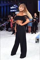 Celebrity Photo: Ariana Grande 2395x3600   656 kb Viewed 25 times @BestEyeCandy.com Added 176 days ago
