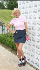 Celebrity Photo: Denise Van Outen 1200x2103   381 kb Viewed 84 times @BestEyeCandy.com Added 254 days ago