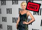 Celebrity Photo: Taylor Swift 3000x2166   1.3 mb Viewed 2 times @BestEyeCandy.com Added 18 days ago