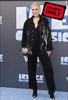 Celebrity Photo: Jessie J 3059x4500   2.9 mb Viewed 1 time @BestEyeCandy.com Added 550 days ago