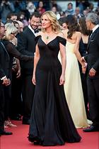 Celebrity Photo: Julia Roberts 2129x3197   515 kb Viewed 56 times @BestEyeCandy.com Added 500 days ago